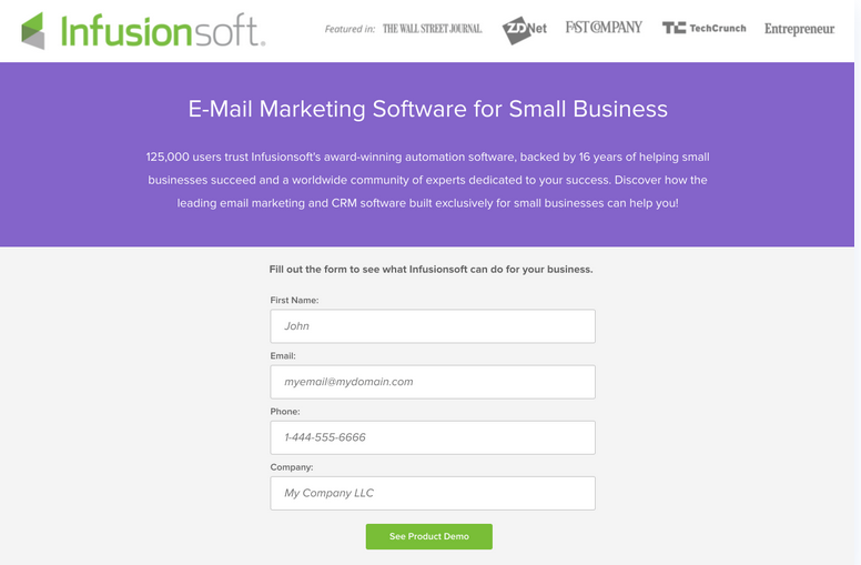 Infusionsoft_form